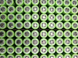 惠州高价上门回收废旧电池钛酸锂电池