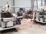 西安地区X52K/X62W/X63W铣床数控改造