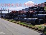 福州隆恒预应力钢绞线,桥梁钢绞线价格,钢绞线生产厂家