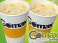 gomax果麦加盟电话 果麦奶茶加盟多少钱 果麦奶茶加盟条件