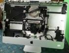 猛追湾建设路电视塔双林路维修电脑打印机