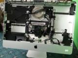 武侯电脑打印机上门维修服务收费合理速度快