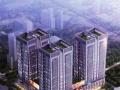 高开区电谷中央时区,凯悦国际,康泰国际写字楼出租