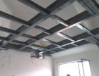 北京房山区钢结构隔层二层搭建厂家 免费钢结构隔层设计出图