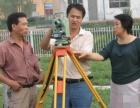 福建省房屋安全检测鉴定单位 宝利检测