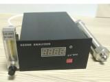 臭氧檢測儀UV-200AT臺式臭氧氣體分析儀山東智普儀器