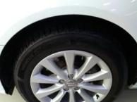奥迪A6L2014款 TFSI 标准型-买卖二手车·信赖中德宝