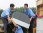 衢州姜来搬家公司,专业、正规的搬家团队 价格优惠