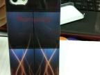苹果5 IML工艺 透明边框 手机壳 光