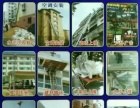 工程上料、大件上楼、大型搬迁、叉车出租、云梯车出租