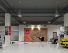 旭阳装饰设计室