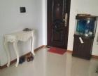 万锦香颂 写字楼65平米带办公设备 月租890