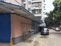 三塑料厂宿舍区口 仓库 90平米
