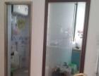 大化县望阳曦电梯房3室2厅1卫 98.85平米