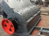 泰安生产模板粉碎机-东莞模板粉碎机哪里售