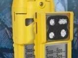 英思科m40pro便携式四合一气体检测仪