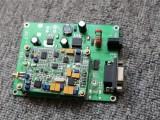 RFID大功率15693协议群读模块 微超结算RFID读写器