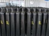 天津全市氮气配送 高纯氮气电话 天津换氮气