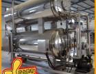 酱牛肉夹层锅设备生产厂家