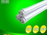 厂家直销led日光灯 18W T8日光灯管 led灯管 日光灯管
