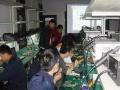 哈尔滨-电脑维修-20分钟速到-苹果系统-调网-