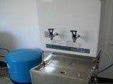 濮阳净水机净水器安装售后维修