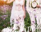 东海侬侬婚纱摄影 客照欣赏