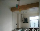 瑞祥家园 带厨房阳台 100平 精装修 有家具家电 随时看房
