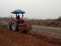 农用车农机带全套设备带任务出售