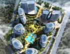 海南三亚市中心高端公寓热销 3室 142m²