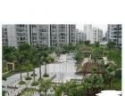 杏东万科里旁,朝南大两房,采光佳,配套成熟,停车方便
