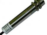 固定安装式,在线式经济型红外测温仪,红外线测温探头IS-300A