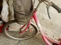 二手自行车便宜转让