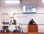 北京手机维修学校 富刚手机维修培训
