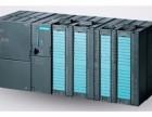 回收二手库存西门子PLC模块