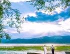 花神国际婚纱摄影