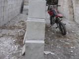 河北文化石厂家 黄木纹文化石厂家 黄色外墙砖效果图(图)