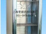 供应上海青浦泸西CXG-1电脑恒温层析柜