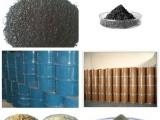 杀虫剂用卡拉胶厂家价格