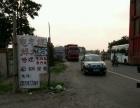 东华钢铁3号门 厂房 800平米