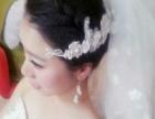 韩式新娘跟妆 新娘上门化妆 新娘早妆 火热预定中