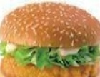 汉堡店培训加盟品牌 莱比克汉堡培训 实体店培训