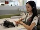 欢迎进入 合肥华扬太阳能(各中心)售后服务官方网站电话
