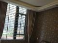 宝业东区 3室 97m²