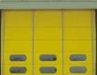 太原电动卷闸门/抗风卷闸门门面房安装维修