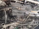 大连出售各种二手柴油机,全部原装,质量保证