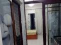 钦北年年丰广场 1室0厅40平米 精装修 押二付三