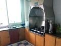 江阳佳乐公寓 4室2厅 次卧 朝南 中等装修