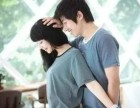 北京博天盛通心理咨询 婚姻情感咨询 家庭矛盾咨询