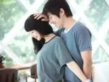 北京博天盛通心理咨詢 婚姻情感咨詢 家庭矛盾咨詢